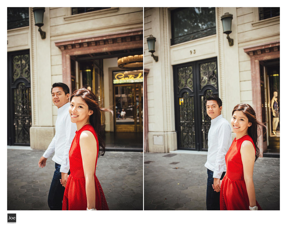 joe-fotography-57-barcelona-pre-wedding-linda-colin.jpg