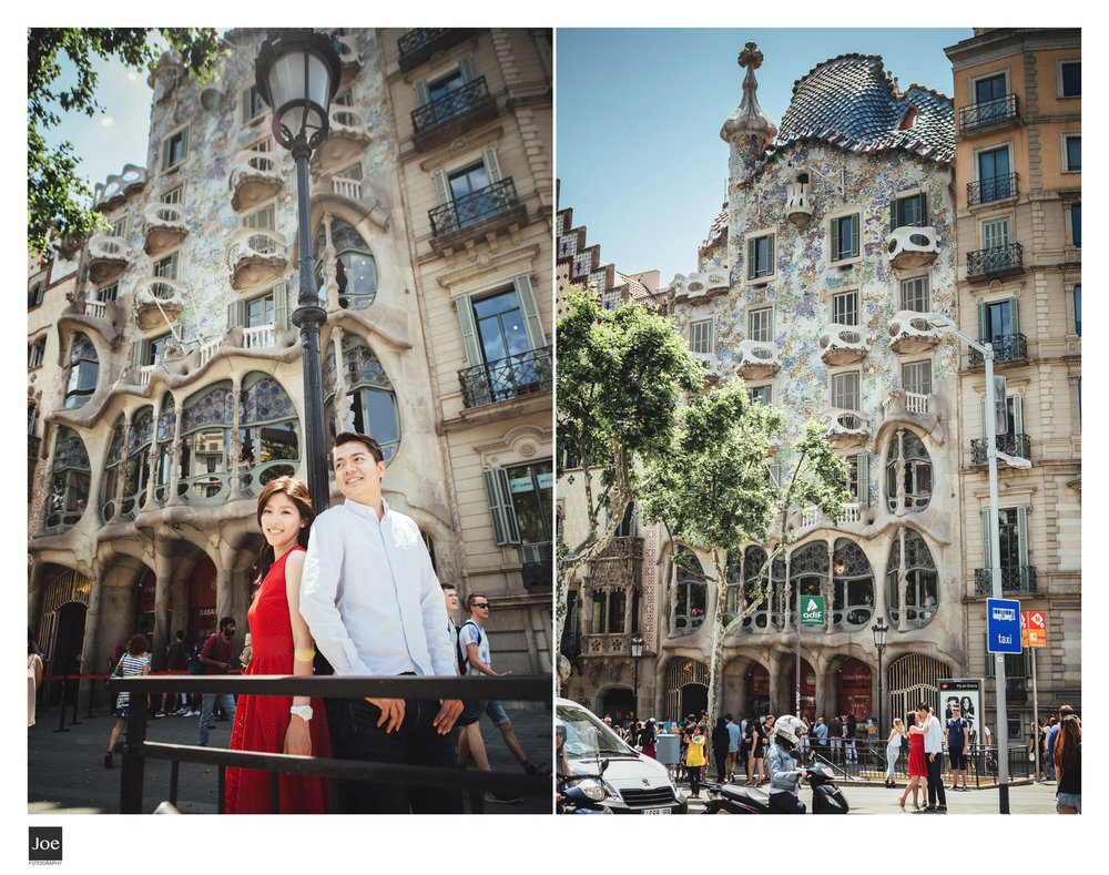 joe-fotography-59-barcelona-casa-batllo-pre-wedding-linda-colin.jpg