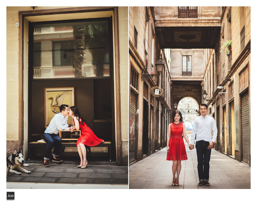 joe-fotography-61-barcelona-federal-cafe-barcelona-gotic-pre-wedding-linda-colin.jpg