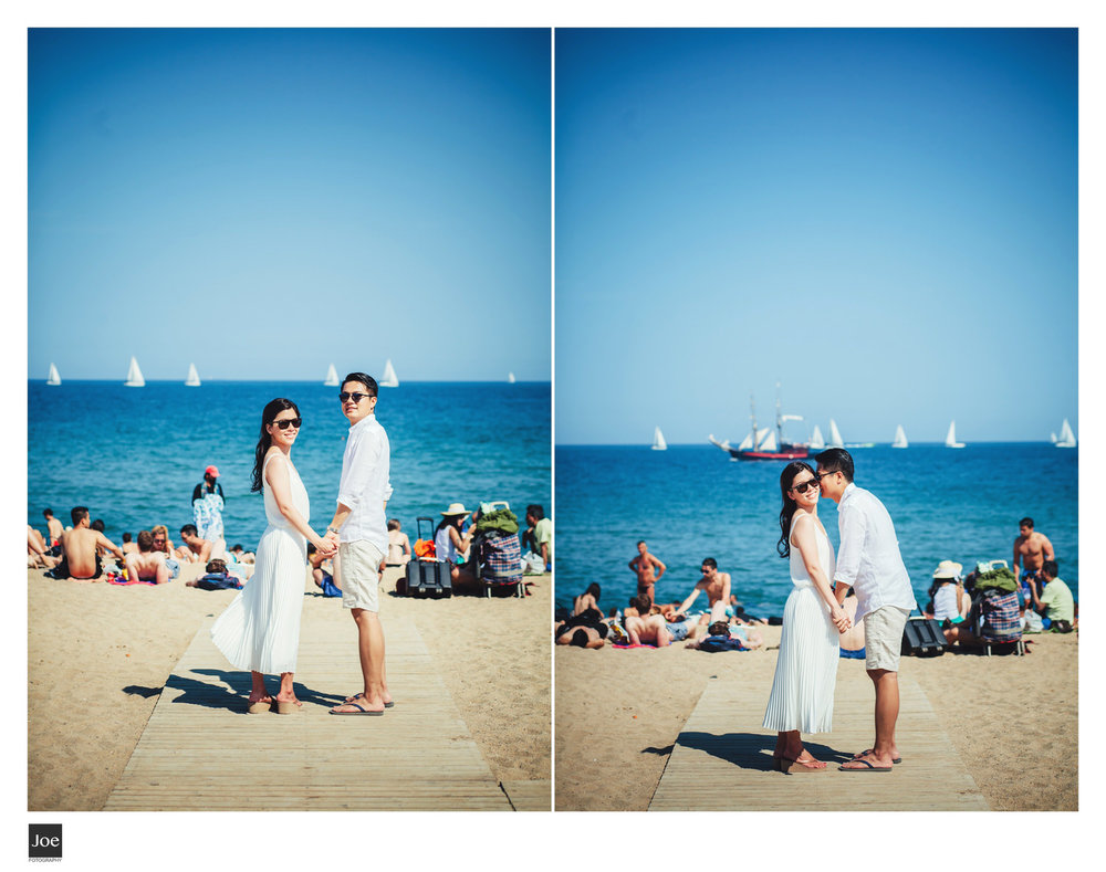 joe-fotography-71-barcelona-beach-pre-wedding-linda-colin.jpg