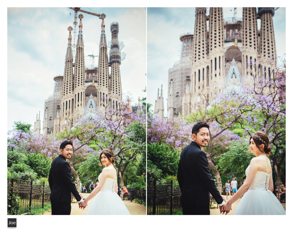 joe-fotography-02-barcelona-sagrada-familia-pre-wedding-liwei.jpg