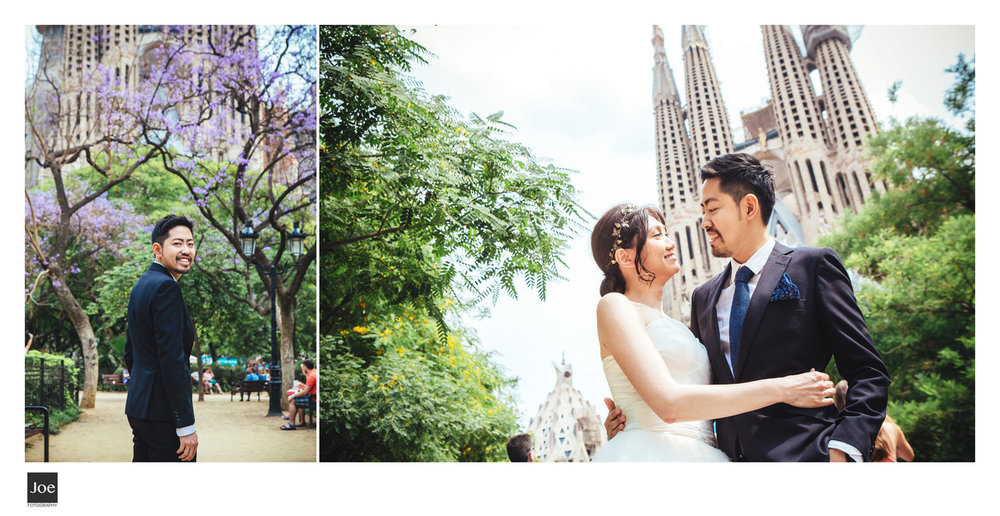 joe-fotography-03-barcelona-sagrada-familia-pre-wedding-liwei.jpg