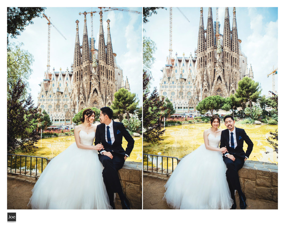 joe-fotography-06-barcelona-sagrada-familia-pre-wedding-liwei.jpg