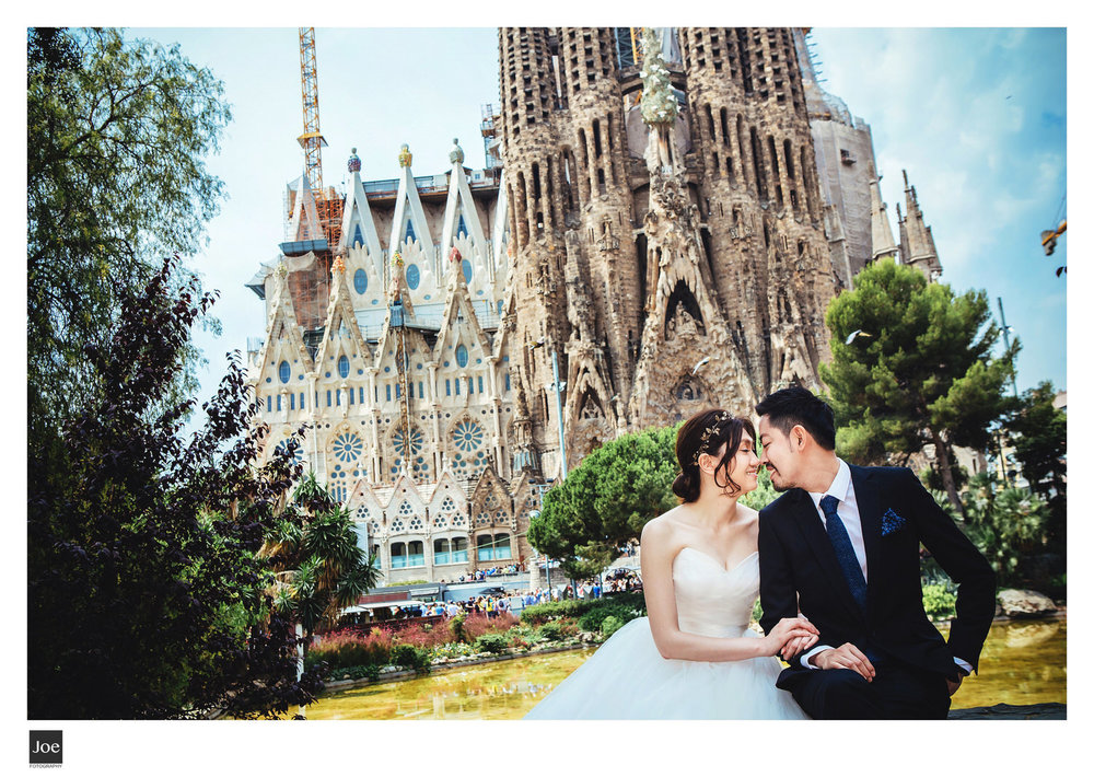 joe-fotography-07-barcelona-sagrada-familia-pre-wedding-liwei.jpg