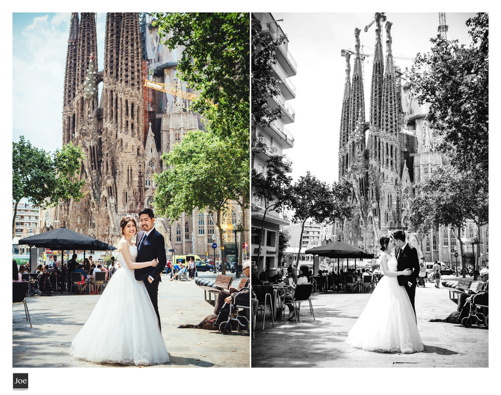 joe-fotography-08-barcelona-sagrada-familia-pre-wedding-liwei.jpg