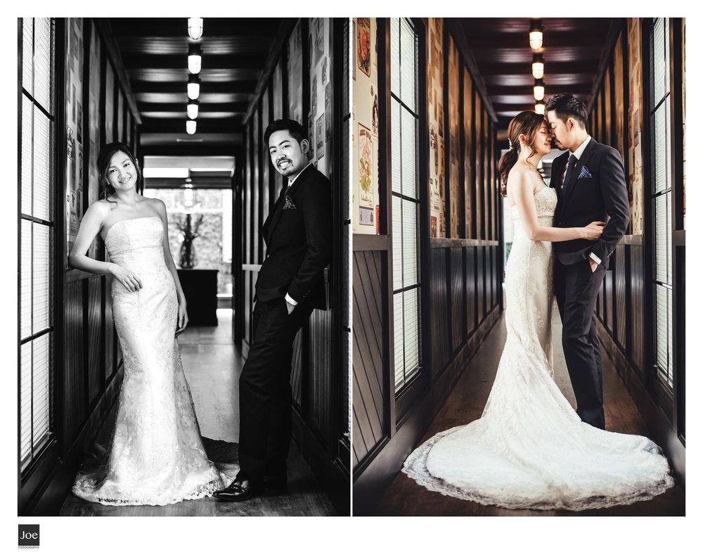 joe-fotography-25-barcelona-hotel-praktik-vinoteca-pre-wedding-liwei.jpg