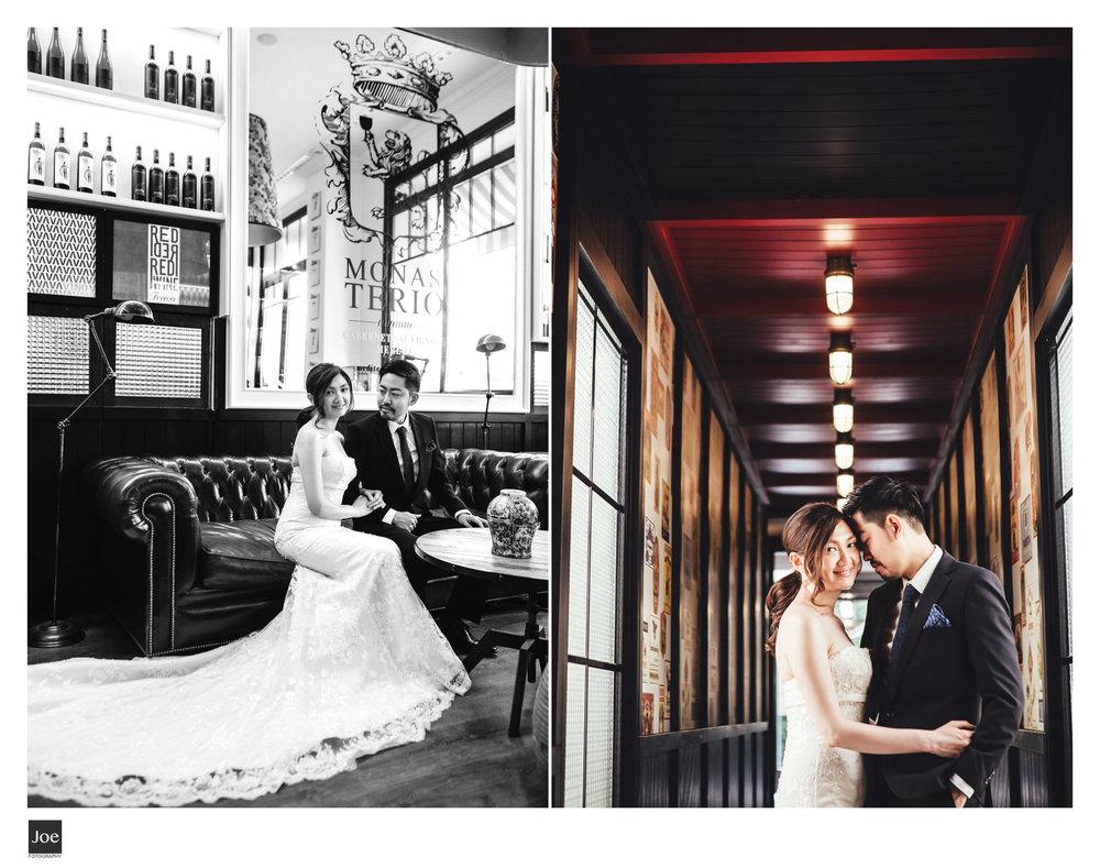 joe-fotography-27-barcelona-hotel-praktik-vinoteca-pre-wedding-liwei.jpg