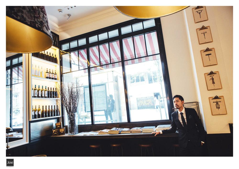 joe-fotography-28-barcelona-hotel-praktik-vinoteca-pre-wedding-liwei.jpg
