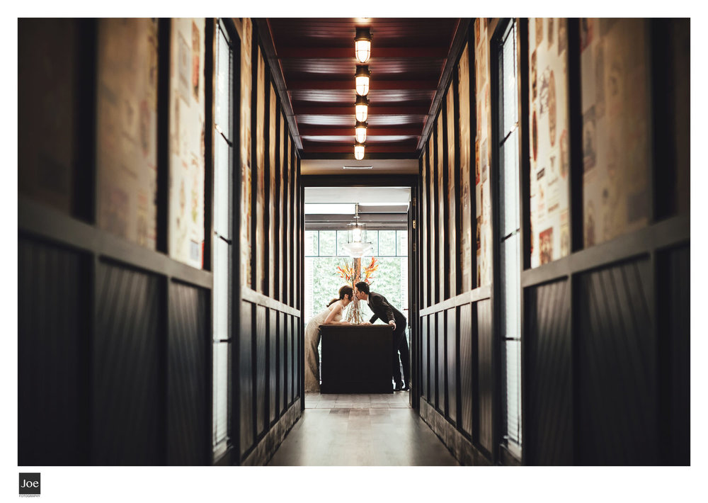 joe-fotography-29-barcelona-hotel-praktik-vinoteca-pre-wedding-liwei.jpg