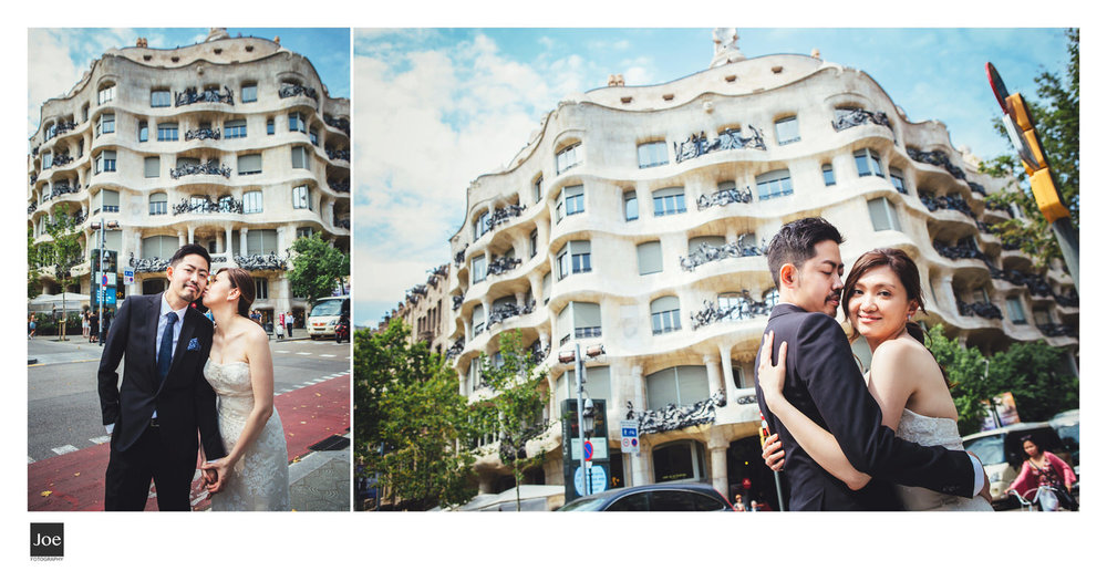 joe-fotography-34-barcelona-la-pedrera-pre-wedding-liwei.jpg