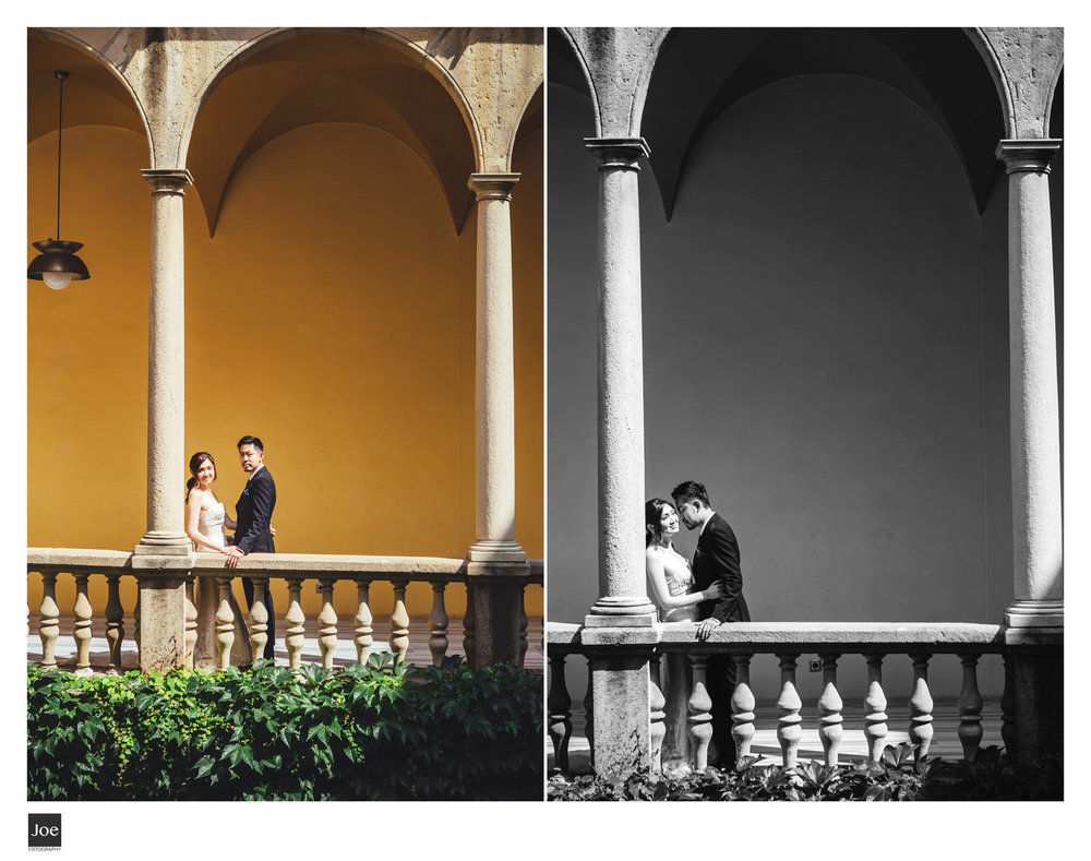 joe-fotography-35-barcelona-history-museum-pre-wedding-liwei.jpg