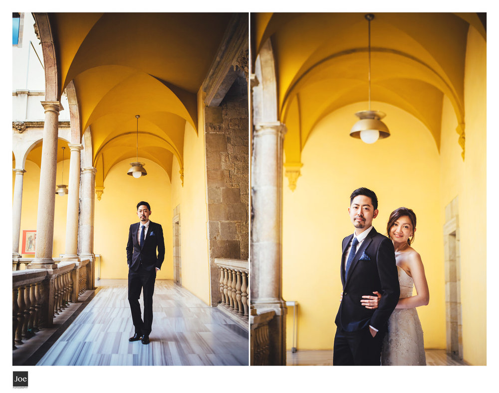 joe-fotography-36-barcelona-history-museum-pre-wedding-liwei.jpg