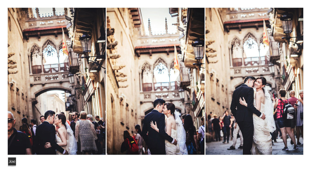 joe-fotography-43-barcelona-pont-del-bisbe-pre-wedding-liwei.jpg