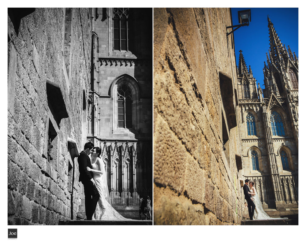 joe-fotography-41-barcelona-catedral-de-barcelona-pre-wedding-liwei.jpg