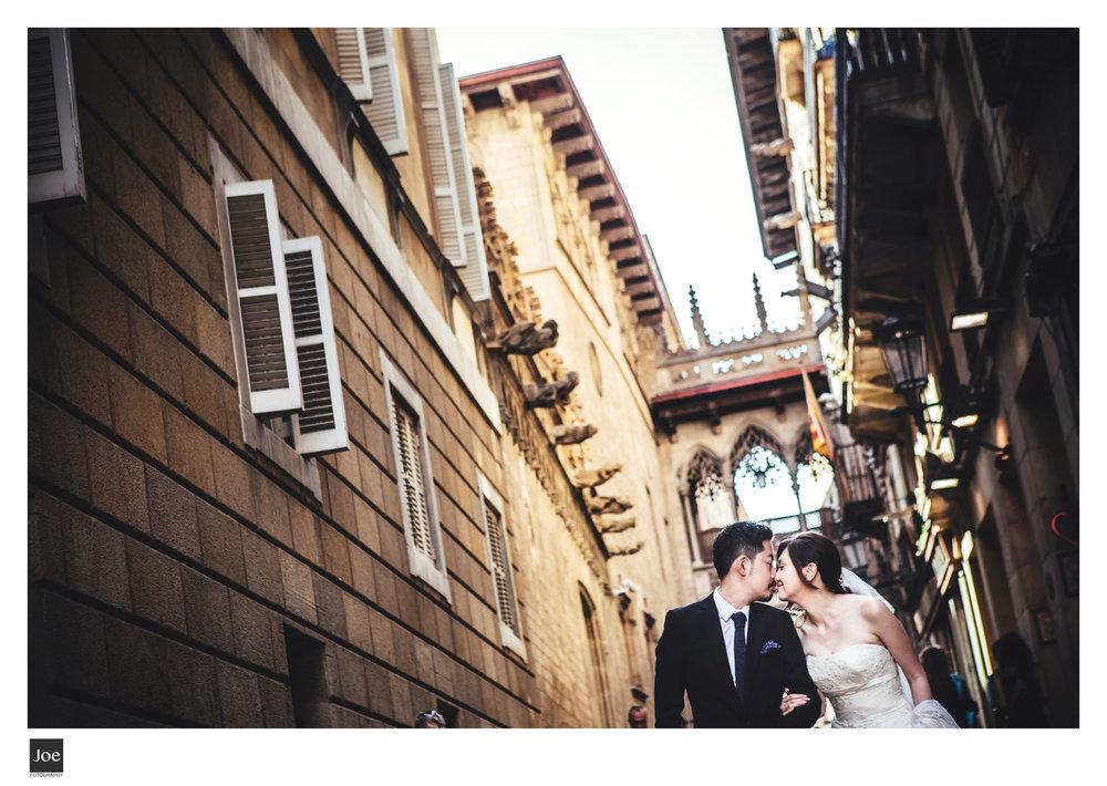joe-fotography-44-barcelona-pont-del-bisbe-pre-wedding-liwei.jpg