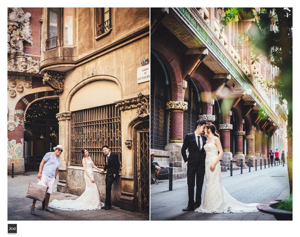 joe-fotography-45-barcelona-palau-de-la-musica-pre-wedding-liwei.jpg