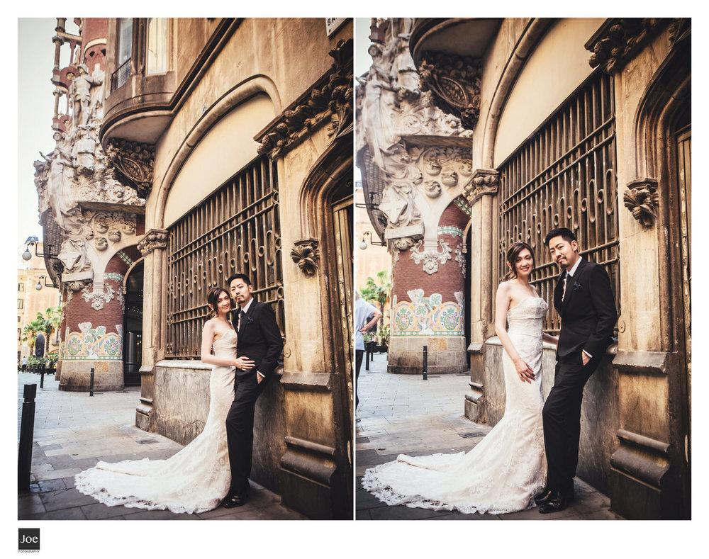 joe-fotography-47-barcelona-palau-de-la-musica-pre-wedding-liwei.jpg