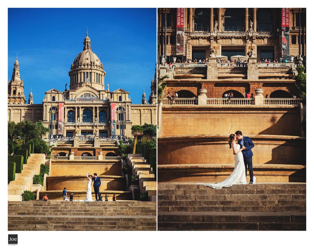 joe-fotography-50-barcelona-museu-nacional-dart-de-catalunya-pre-wedding-liwei.jpg