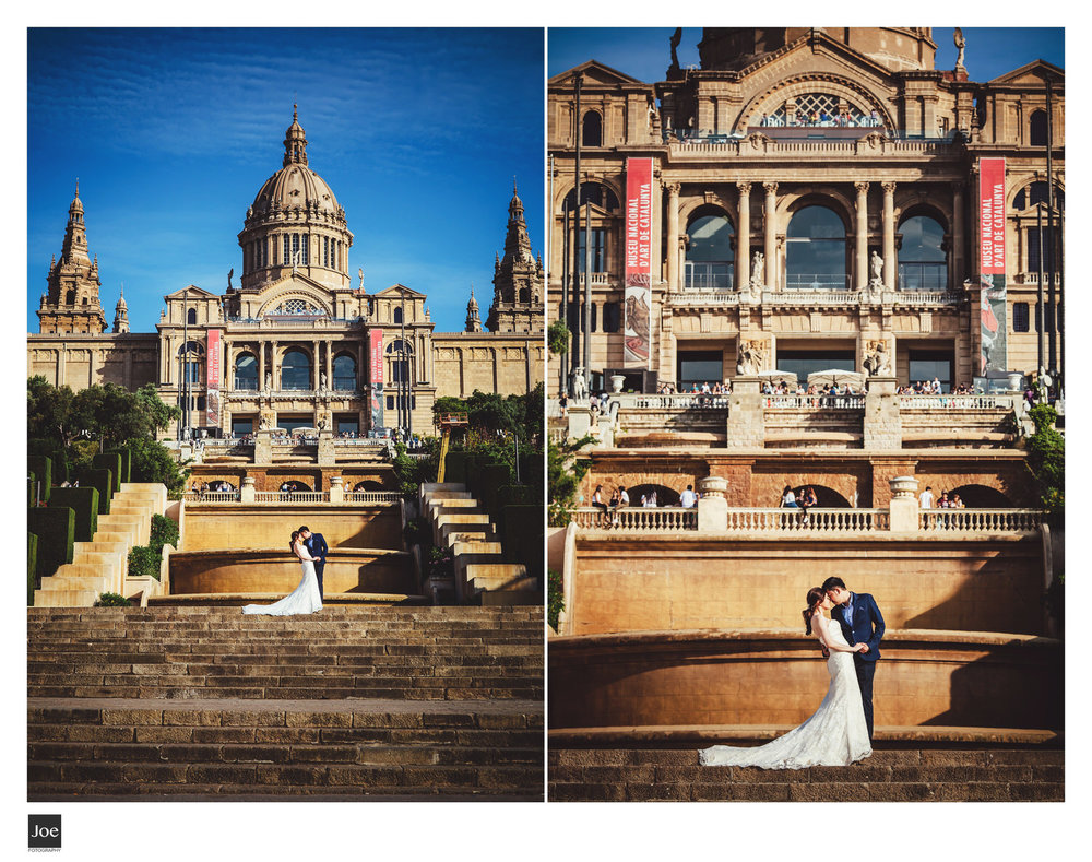 joe-fotography-53-barcelona-museu-nacional-dart-de-catalunya-pre-wedding-liwei.jpg
