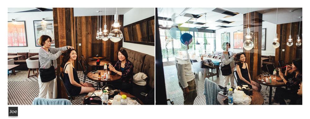 joe-fotography-56-barcelona-hotel-praktik-vinoteca-pre-wedding-liwei.jpg