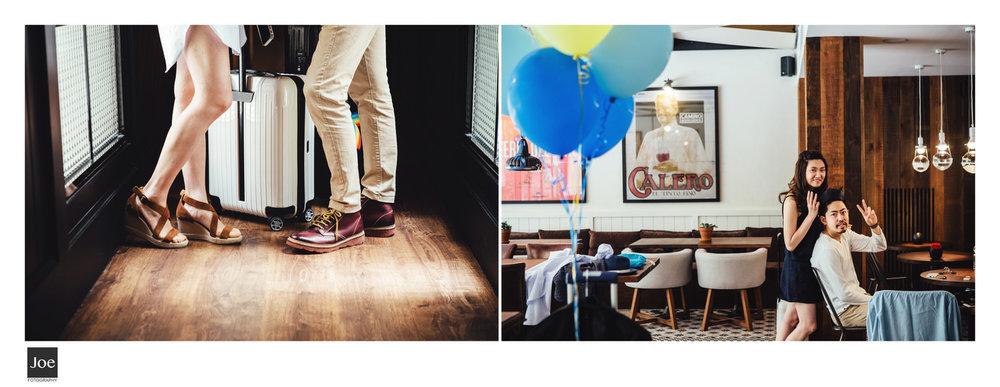 joe-fotography-57-barcelona-hotel-praktik-vinoteca-pre-wedding-liwei.jpg