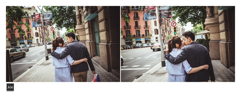 joe-fotography-58-barcelona-pre-wedding-liwei.jpg