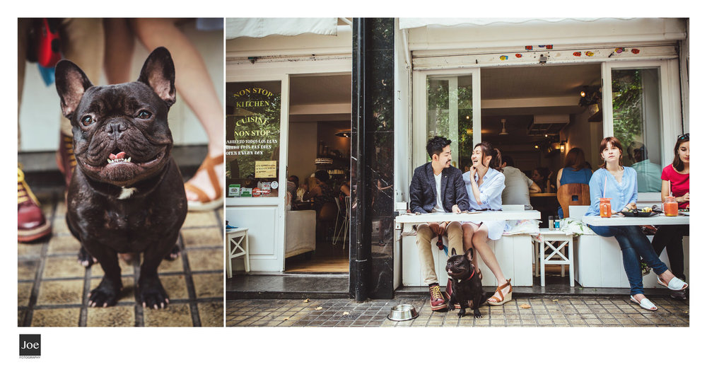 joe-fotography-62-barcelona-brunch-and-cake-pre-wedding-liwei.jpg