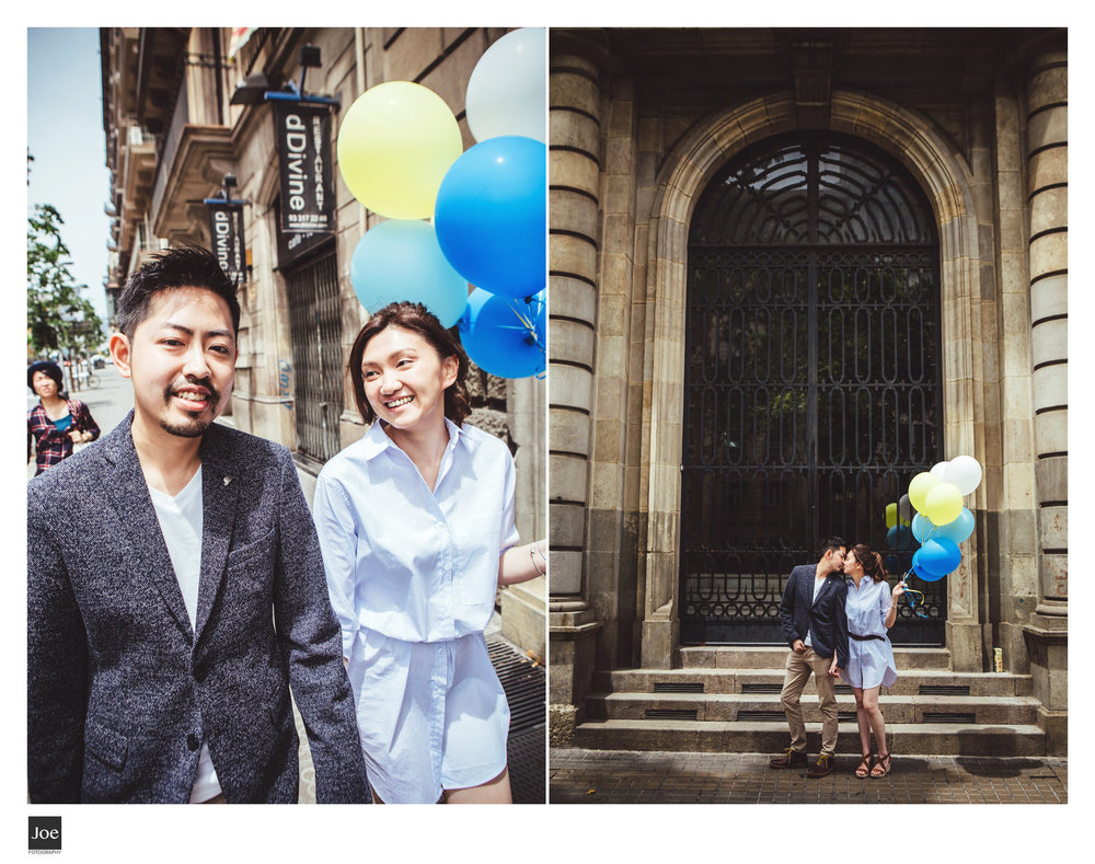 joe-fotography-65-barcelona-pre-wedding-liwei.jpg