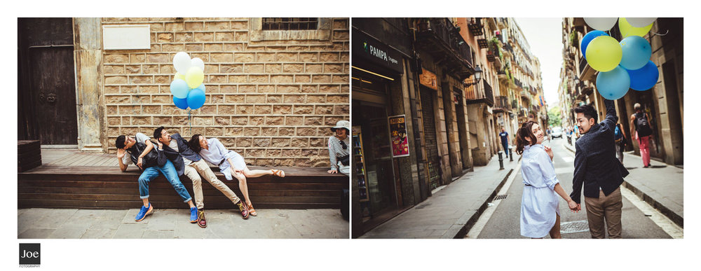 joe-fotography-68-barcelona-pre-wedding-liwei.jpg