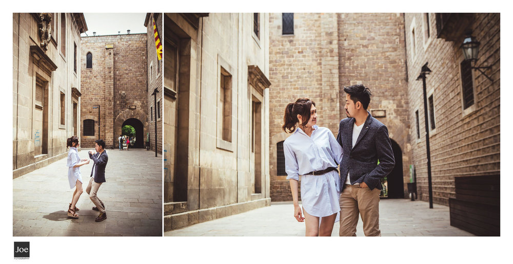 joe-fotography-69-barcelona-biblioteca-nacional-de-catalunya-pre-wedding-liwei.jpg