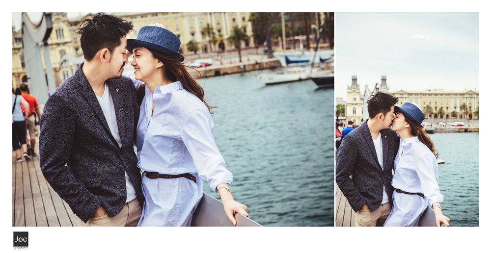 joe-fotography-77-barcelona-pre-wedding-liwei.jpg