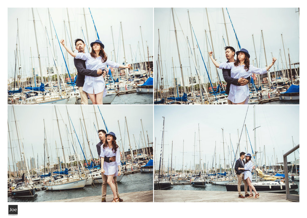 joe-fotography-76-barcelona-pre-wedding-liwei.jpg