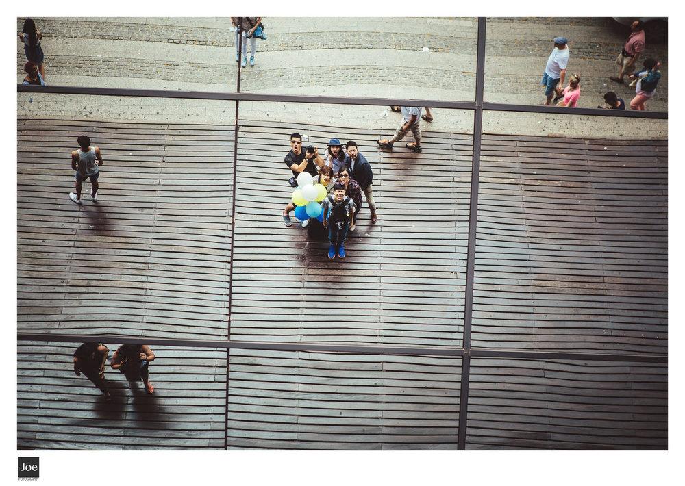 joe-fotography-79-barcelona-centro-comercial-maremagnum-pre-wedding-liwei.jpg