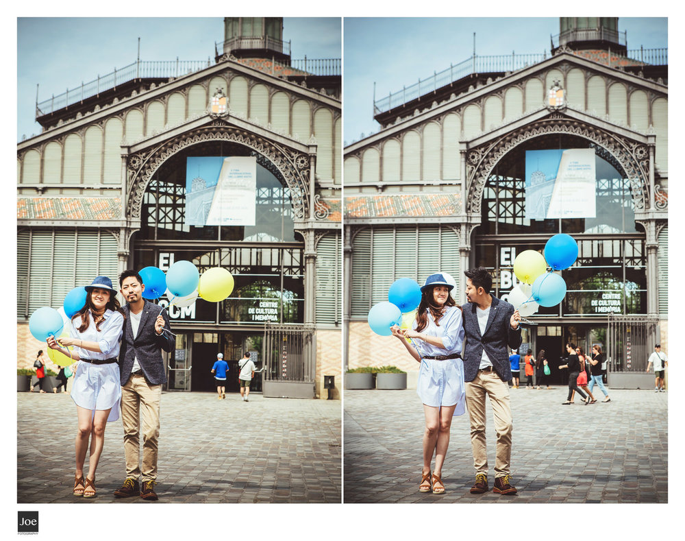 joe-fotography-85-barcelona-el-born-centre-de-cultura-i-memoria-pre-wedding-liwei.jpg