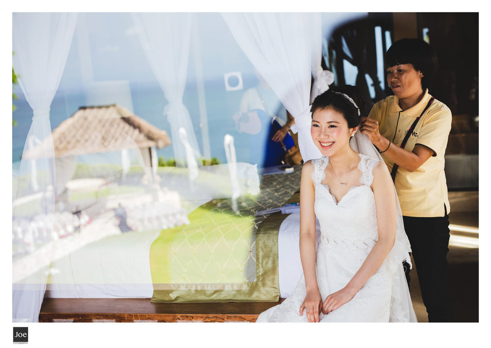 joe-fotography-bali-wedding-ayana-resort-janie-sean-33.jpg