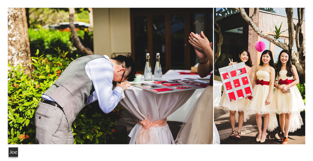 joe-fotography-bali-wedding-ayana-resort-janie-sean-34.jpg