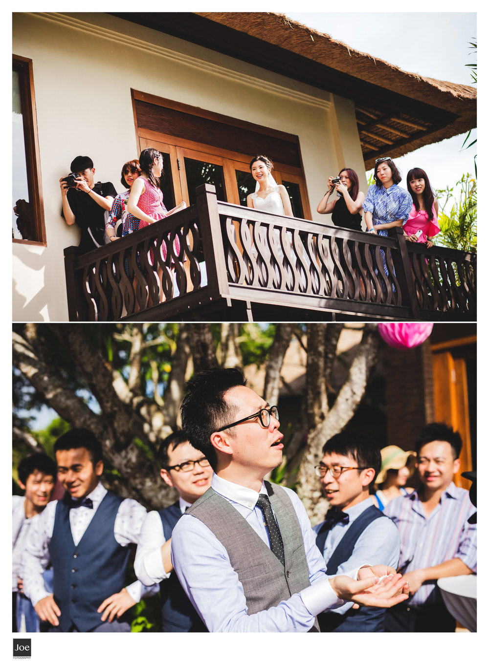 joe-fotography-bali-wedding-ayana-resort-janie-sean-35.jpg