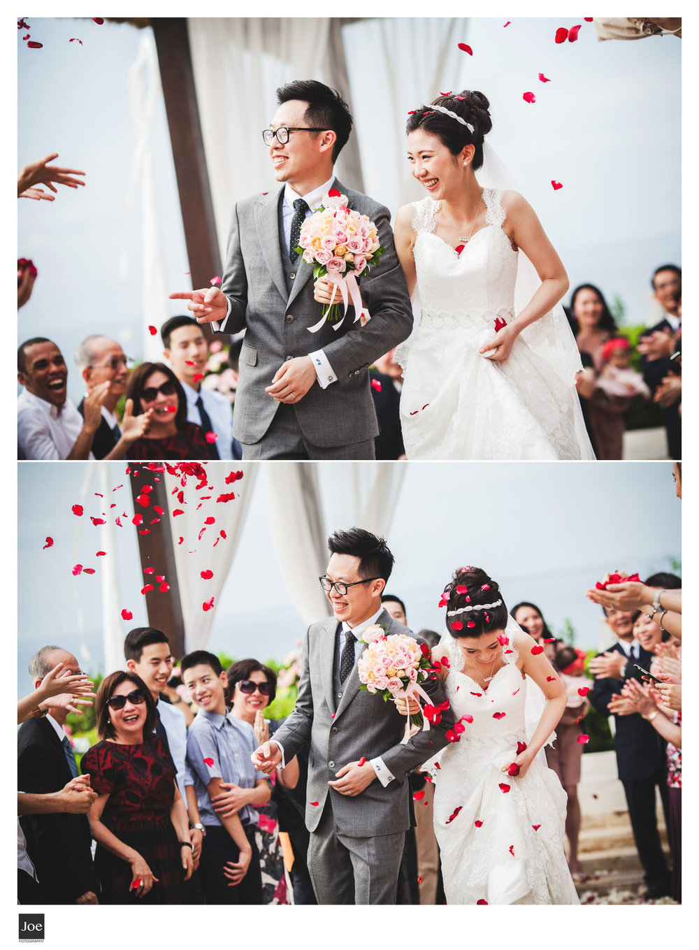 joe-fotography-bali-wedding-ayana-resort-janie-sean-52.jpg