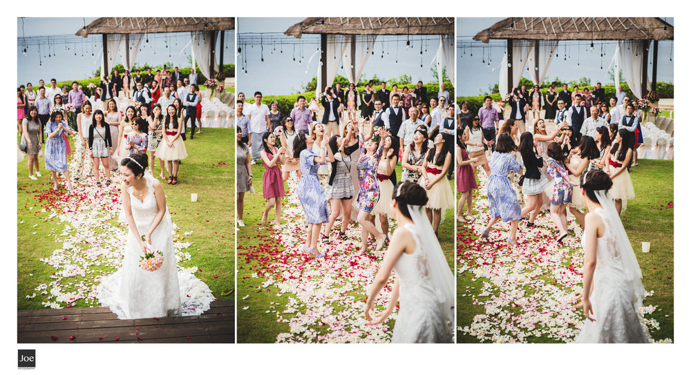 joe-fotography-bali-wedding-ayana-resort-janie-sean-55.jpg
