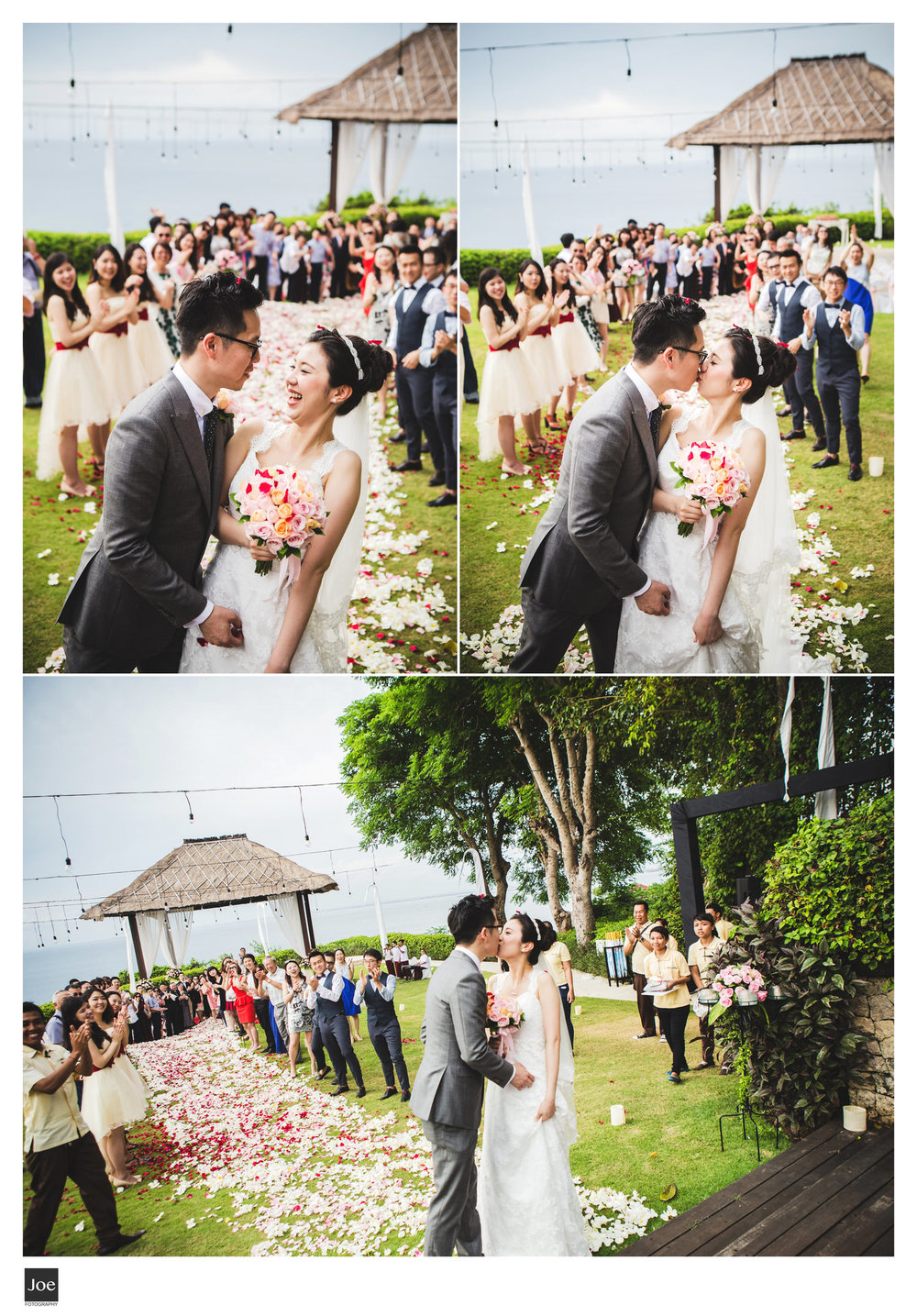 joe-fotography-bali-wedding-ayana-resort-janie-sean-54.jpg
