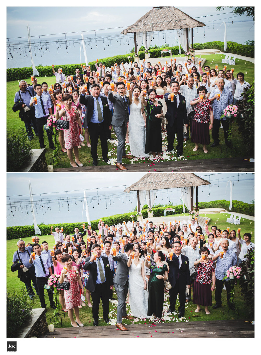 joe-fotography-bali-wedding-ayana-resort-janie-sean-57.jpg