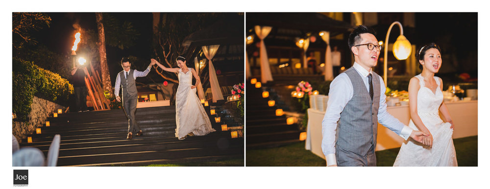 joe-fotography-bali-wedding-ayana-resort-janie-sean-65.jpg