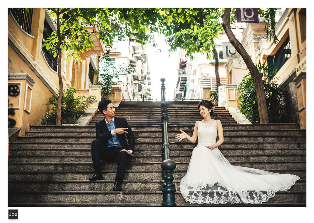 joe-fotography-macau-pre-wedding-vanessa-ho-10.jpg