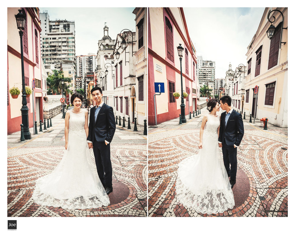 joe-fotography-macau-pre-wedding-vanessa-ho-14.jpg