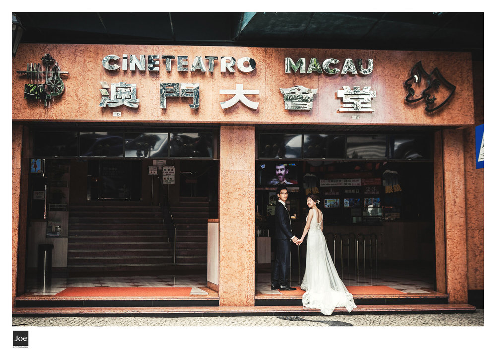 joe-fotography-macau-pre-wedding-vanessa-ho-17-cineteatro-macau.jpg