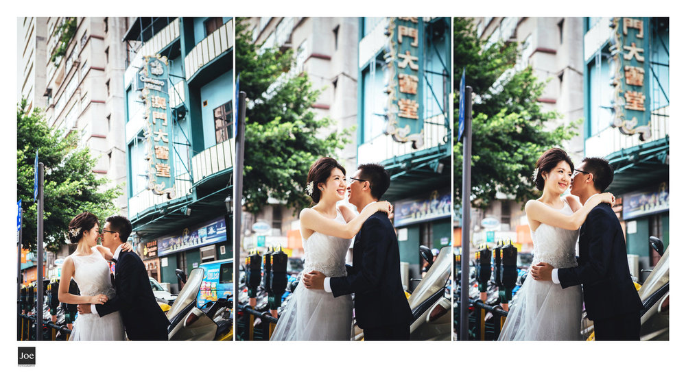joe-fotography-macau-pre-wedding-vanessa-ho-18-cineteatro-macau.jpg