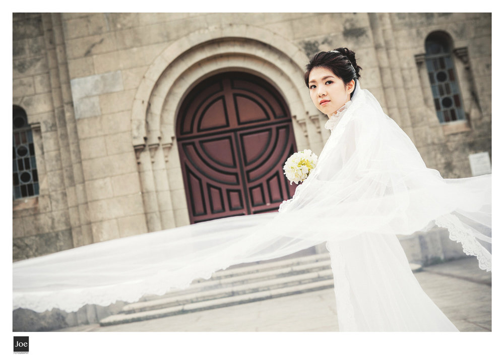 joe-fotography-macau-pre-wedding-vanessa-ho-23-colina-da-penha.jpg