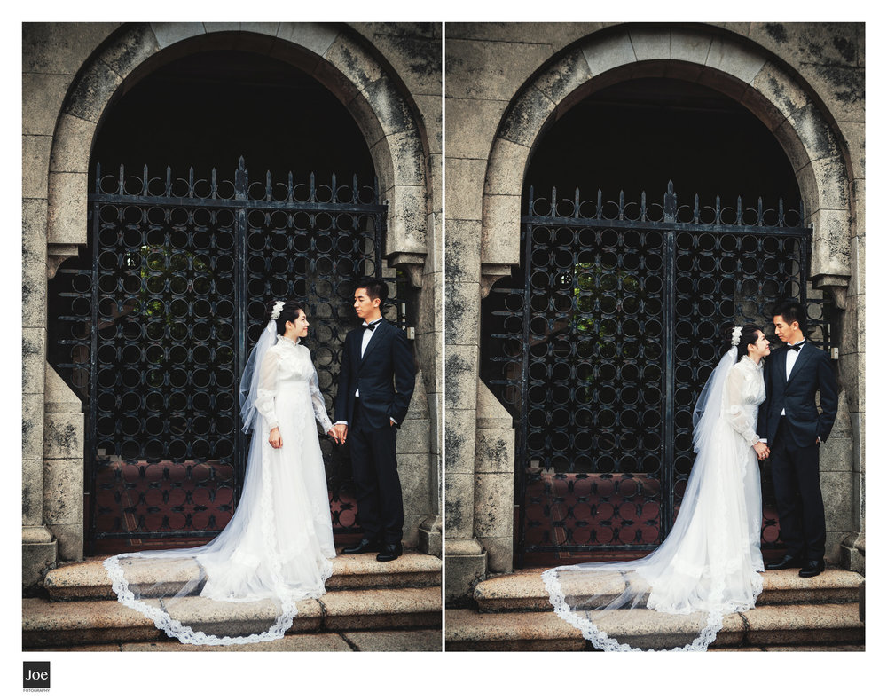 joe-fotography-macau-pre-wedding-vanessa-ho-22-colina-da-penha.jpg