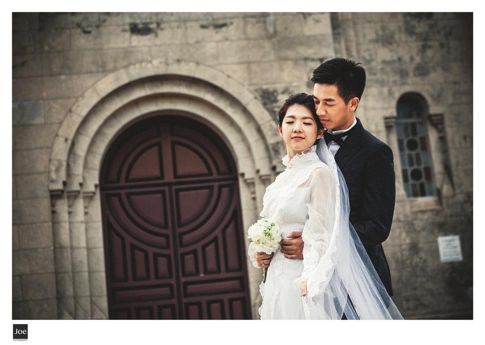 joe-fotography-macau-pre-wedding-vanessa-ho-25-colina-da-penha.jpg