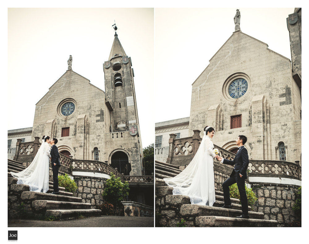 joe-fotography-macau-pre-wedding-vanessa-ho-27-colina-da-penha.jpg